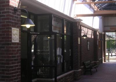 Chelsea Clocktower Complex 4