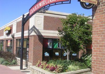 Chelsea Clocktower Complex 5