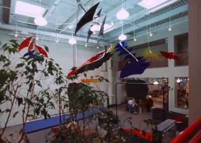 Ann Arbor Hands-On Museum 5