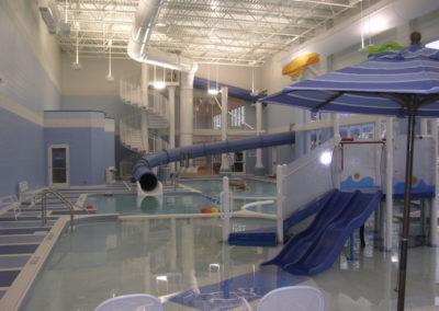 LAC Pool 1