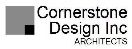 Cornerstone Design Inc